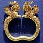 Ancient Gold Wanderer Financial
