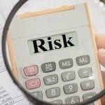 Wanderer Financial Stock Trading Newsletter Risk Management - Trade for a Living