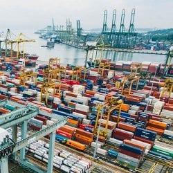 Wanderer Financial - Trade War with China