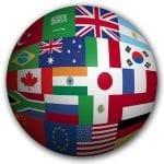 Wanderer Financial Stock Trading Newsletter - 2019 G20 Summit