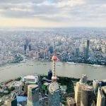 Wanderer Financial Stock Trading US China Trade War